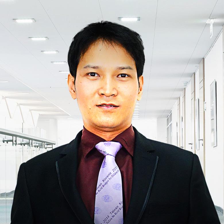新竹|竹北|湖口|公司設立|蘊揚聯合會計師事務所